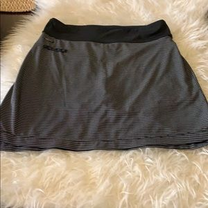 Lole Sport Skirt XS